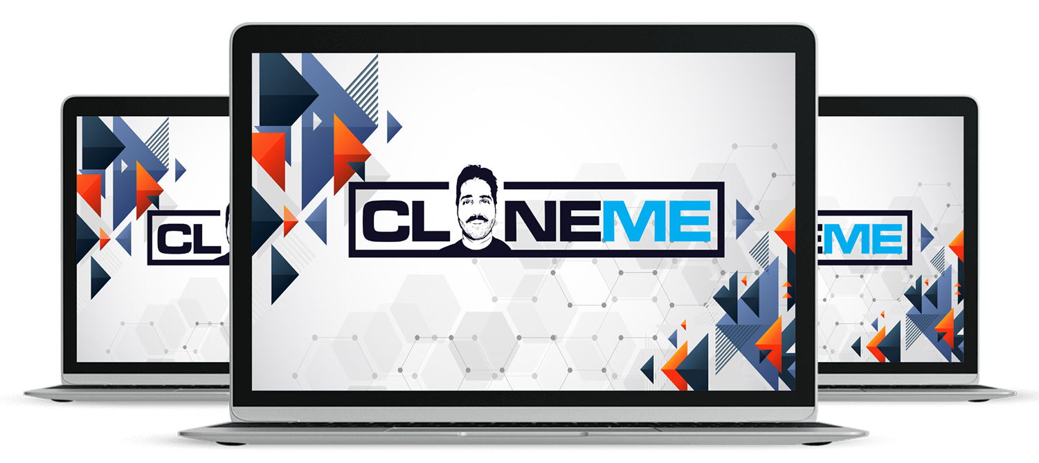Clone Me Review